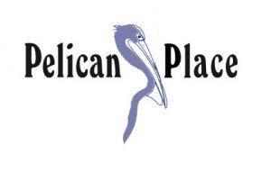 Pelican Place logo